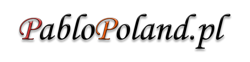 Pablo Poland